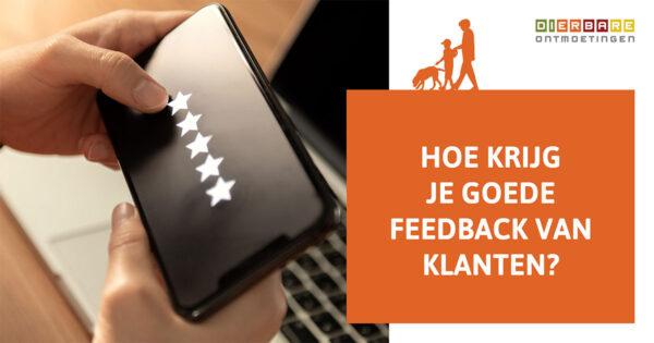 DIERBARE-ONTMOETINGEN-blog-8-tips-om-beoordelingen-van-klanten-te-krijgen-blog-image